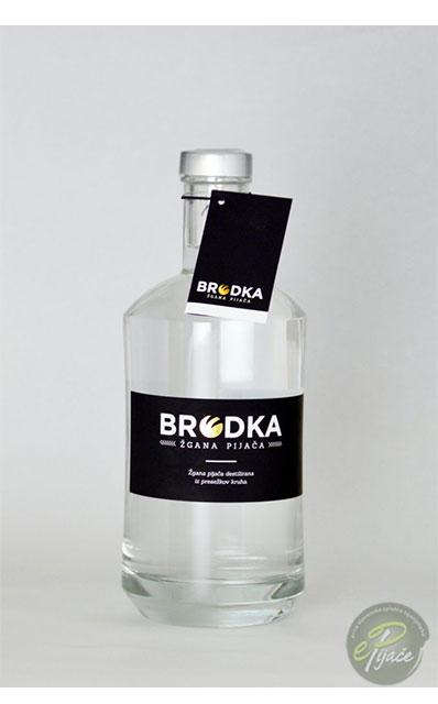 Premium Brodka