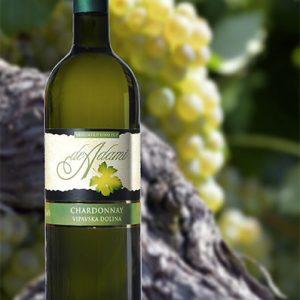 Chardonnay de Adami
