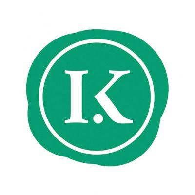 Žganjekuha Kržič logo