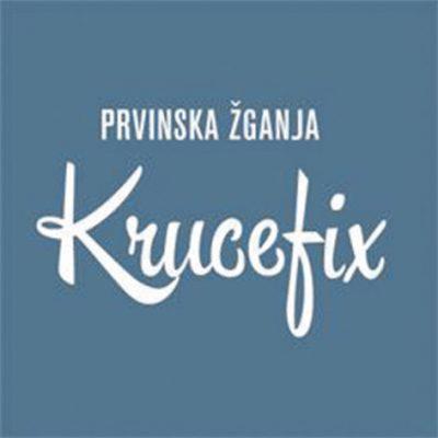 Krucefix-logo