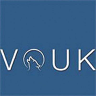 Vouk-Logo