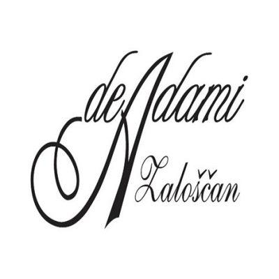 Zaloščan-logo